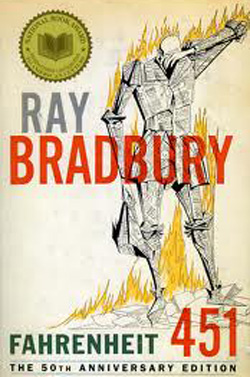 Fahrenheit451 sidebanner