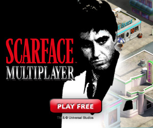 Scarface sidebanner