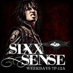 SixxSense sidebanner