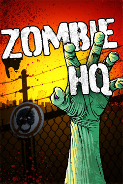 ZombieHQ sidebanner